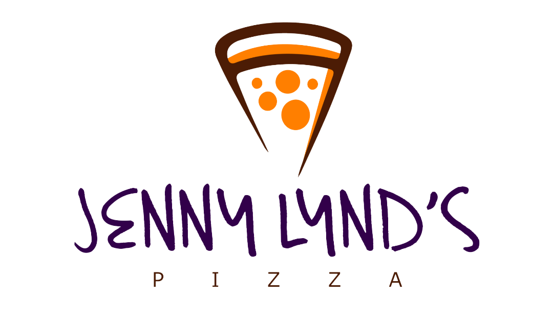 Jenny Lynd's Pizza