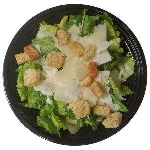 Jenny Lynd's Pizza - Caesar Salad