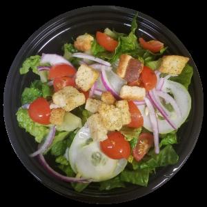 Jenny Lynd's Pizza - House Salad