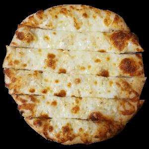 Garlic Cheese Sticks by Jenny Lynd's Pizza